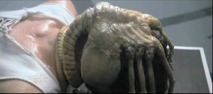 Alien_facehugger